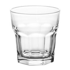 DS Whiskey Cup 84mm/220ml 6/set