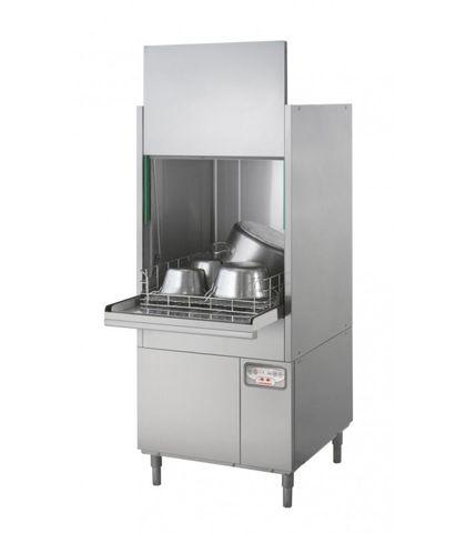 Comenda Platinum Series Pot And Utensil Washer