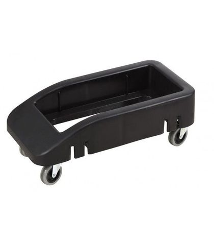 Dolly for 120L Vented Channel Bin (905013)