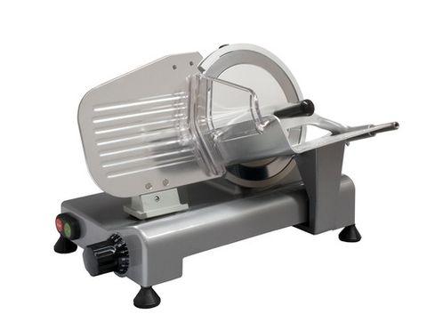 Meat Slicer 200mm Domestic