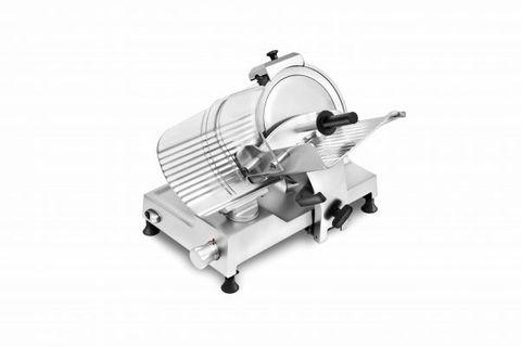 Rheninghaus Heavy Duty Slicer Belt Driven 300mm
