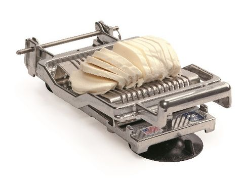 Nemco NCC0004 Easy Mozzarella Slicer 5/16? 8mm