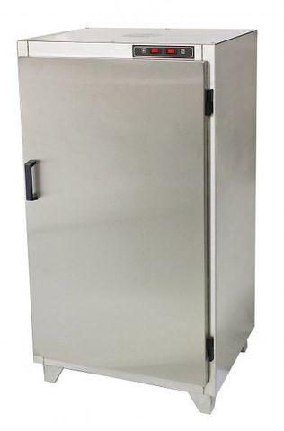 Butcherquip BCA0001 Biltong Cabinet – Small
