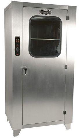 Butcherquip BCA1001 Biltong Cabinet – Large