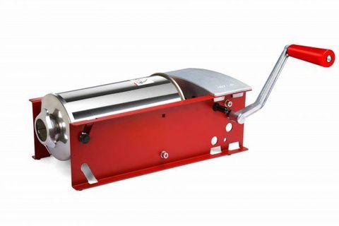Trespade SFT0005 Sausage Filler 5LT