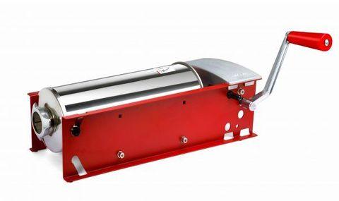 Tre Spade SFT0008 Sausage Filler 7lt