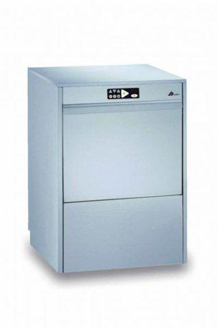 dler DWA5550 Topline Undercounter Dishwasher