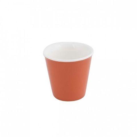 Espresso Cup 90ml BEVANDE Jaffa Forma
