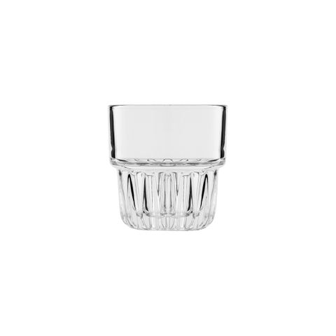 LIBBEY EVEREST ROCKS Double Old Fashioned 355ml