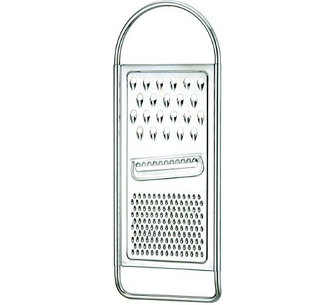 3-Way Grater 285mm