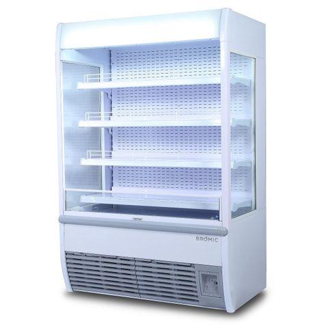 BROMIC ECO 1330L LED Open Display