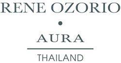 Rene Ozorio Aura