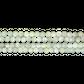 Shell Bead - Trochus - Round