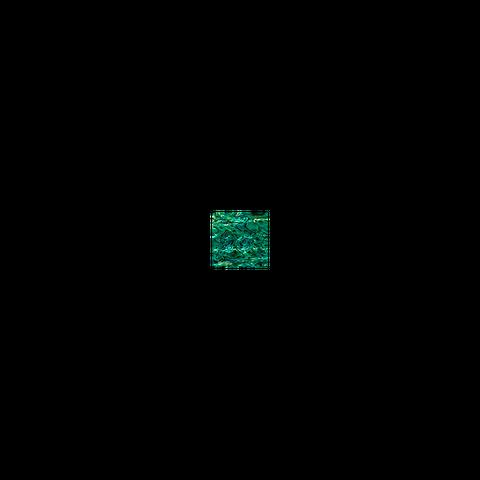 SHELL VENEER TILE - PAUA EMERALD GREEN - 50*50