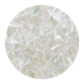 White Mother of Pearl Natural Mosaic