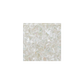 Shell Veneer Tile - White Mother of Pearl Natural