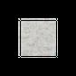 Shell Veneer Tile - Freshwater Mother of Pearl Natural