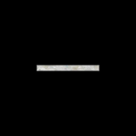SHELL VENEER TILE - F/W MOP NATURAL - 200*15