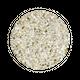 Shell Terrazzo Chips