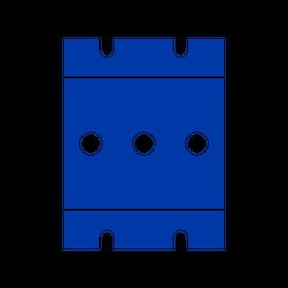 Isolators & Combiners
