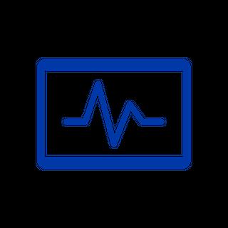 Panels & System Monitoring