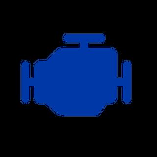 Engine Integration