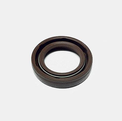 Vetus Bow Thruster Oil Seal