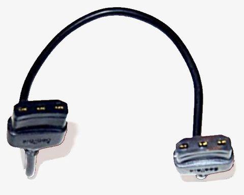 Raymarine SeaTalk Extension Cable