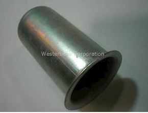Westerbeke Filters and Accessories