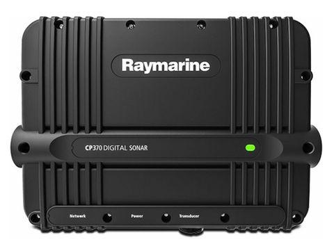 Raymarine CP370 Clearpulse Sonar Module