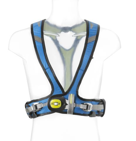 Spinlock Deck Pro Harness