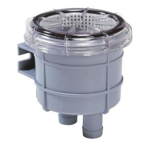 O-Ring for Lid - Filter Type FTR140