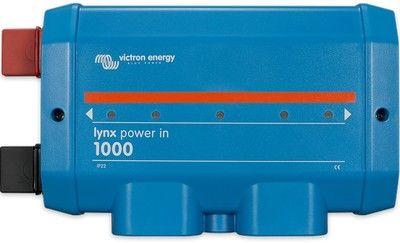 Victron Lynx Distributor System