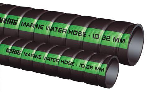 Vetus Cooling Water Hose