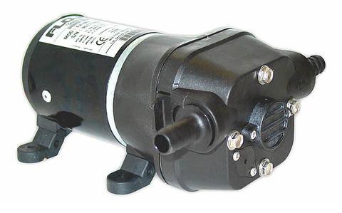 Flojet Circulation Pump