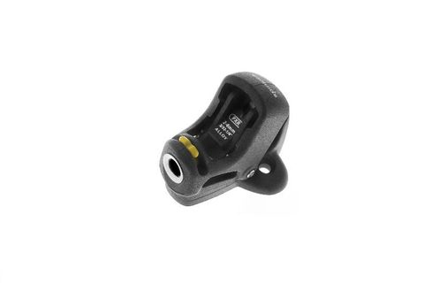 Spinlock PXR Cam Cleat, Suits 2-6mm Lines
