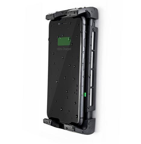 ROKK Waterproof Active Wireless Charger
