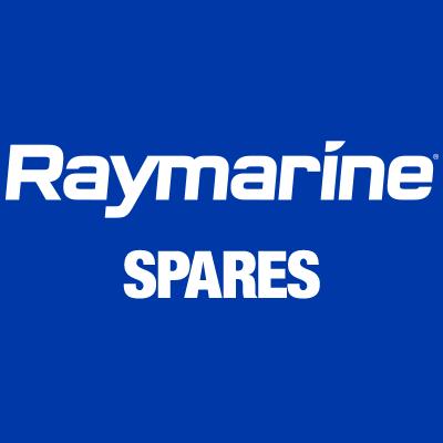 Raymarine Spares