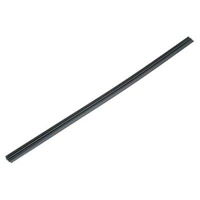 Exalto Wiper Blade Refill