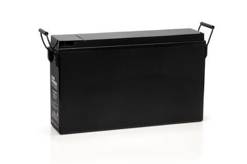 Lead Crystal CNFT - Telecommunications/UPS Battery, 6V