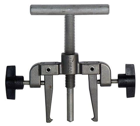 Jabsco Impeller Removal Tool