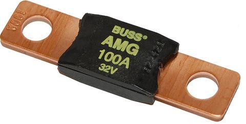 MEGA/AMG Fuse