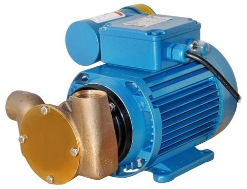 Jabsco 020 Utility Pump