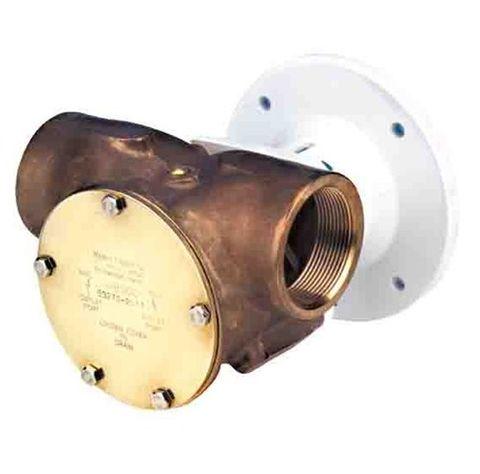 Jabsco Utility Pump B270