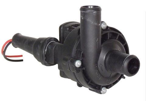 Jabsco Circulation Pump
