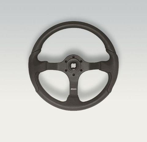 Ultraflex Steering Wheels - Polyurethane