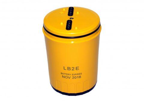 Ocean Signal E100 / E100G Replacement Battery