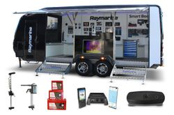 L&B launches winter technology road show