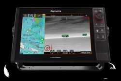 Raymarine releases powerful new  LightHouse Annapolis 3.9 update