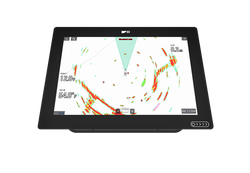 Raymarine's latest software release offers more control and better safety